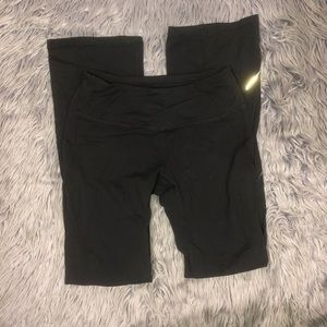 Women's Athleta Legging Size XS